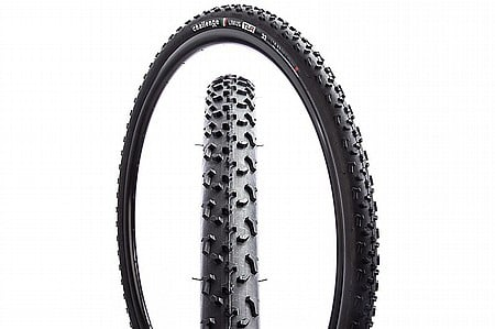 Challenge Limus TLR Cyclocross Tire