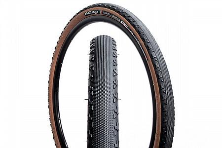 Challenge Gravel Grinder Race TLR 650b Tire