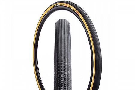 Challenge Strada Bianca Pro Tire