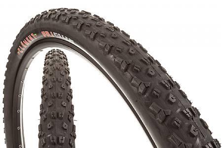 Clement FRJ 27.5 Inch (650b) 60 TPI MTB Tire