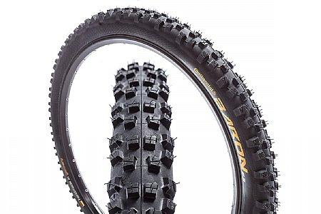 "Continental Der Baron 26"" MTB Tire"