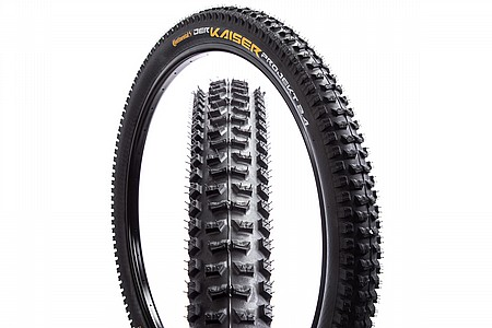 "Continental 2018 Der Kaiser Projekt 27.5"" ProTection MTB Tire"