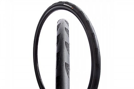 Continental Grand Prix 5000 TL Road Tire