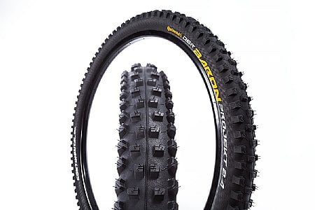 "Continental Der Baron Projekt 27.5"" MTB Tire"