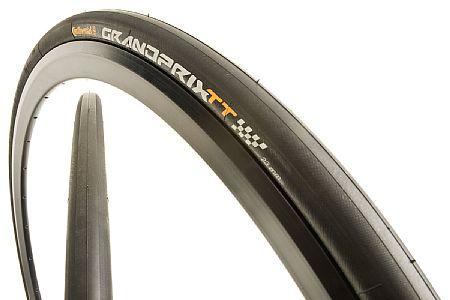Continental Grand Prix TT Road Tire