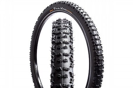 Continental Trail King Performance 29 Inch MTB Tire