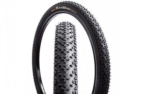 Continental Race King ProTection 27.5 Inch MTB Tire