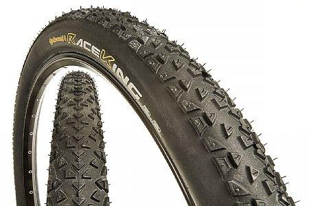 "Continental Race King RaceSport 29"" MTB Tire"