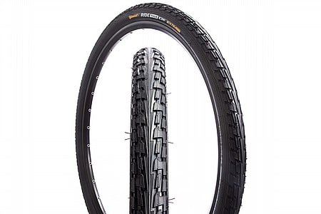 Continental Ride Tour - 28 Inch