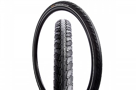 Continental Top Contact II 26 Inch Tire