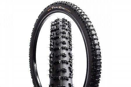 """Continental Trail King 29"""" ProTection Apex MTB Tire"""