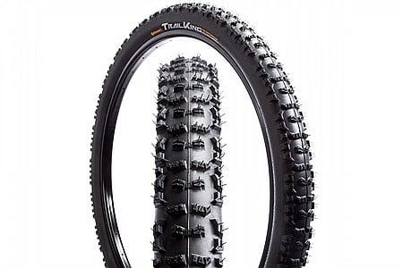 Continental Trail King Performance 26 Inch MTB Tire