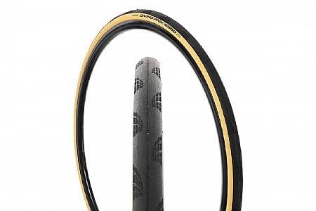 Continental Grand Prix 5000 TdF LTD Road Tire