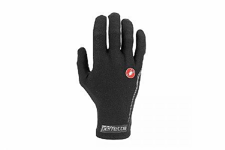 Castelli Mens Perfetto Light Glove