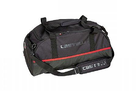 Castelli Gear Duffle Bag 2