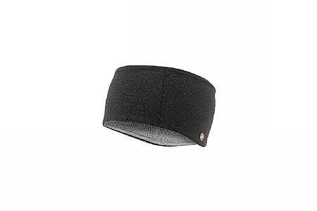 Castelli Bandito Headband