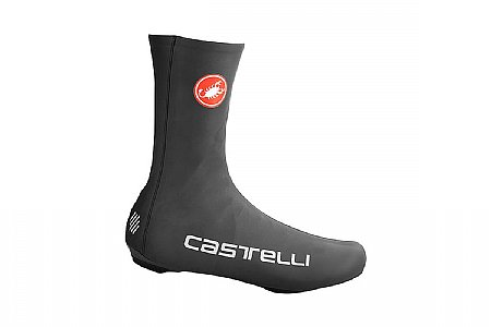 Castelli Slicker Pull-On Shoecover