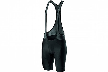 Castelli Mens Free Protect Race Bibshort