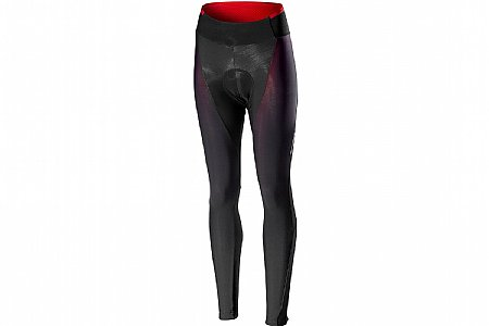 Castelli Womens Sorpasso 2 Tight