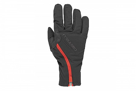 Castelli Womens Spettacolo RoS Glove
