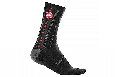 Castelli Incendio 2 18 Sock
