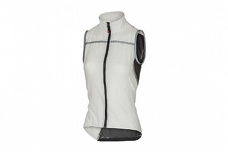 Castelli Womens Superleggera Vest