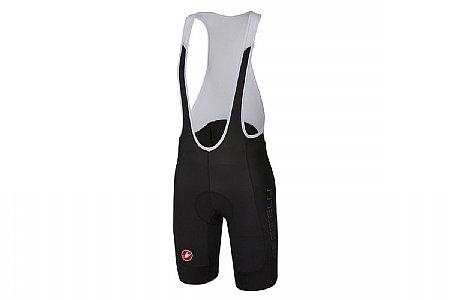 Castelli Mens Evoluzione 2 Bib Shorts