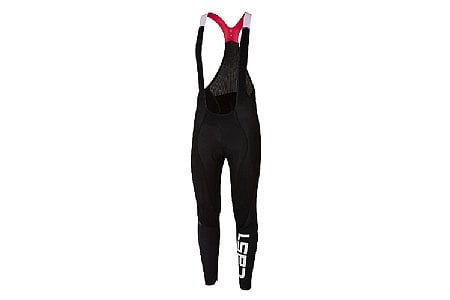 Castelli Mens LW Bibtight