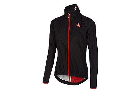 Castelli Womens Riparo Jacket