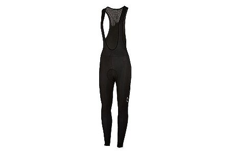 Castelli Womens Nanoflex Donna Bib Tight