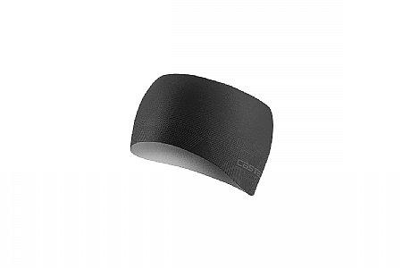 Castelli Pro Thermal Headband