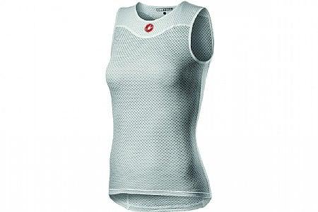 Castelli Womens Pro Issue 2 Sleeveless