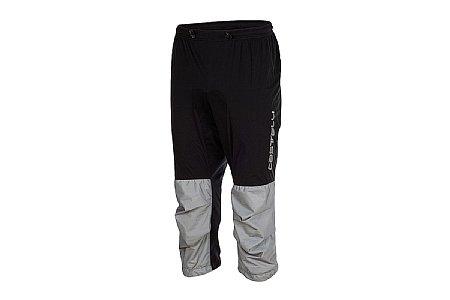 Castelli Mens Tempesta 3/4 Pants