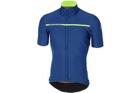 Castelli Mens Gabba 3 Short Sleeve Jersey