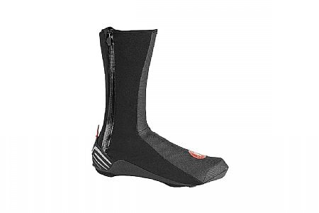 Castelli RoS 2 Shoecover