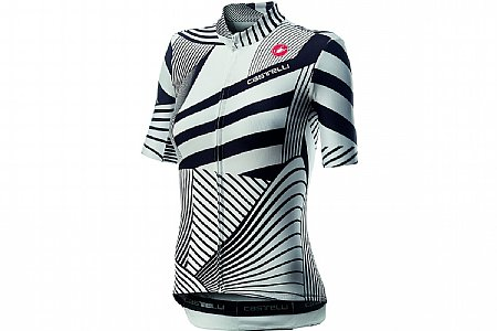 Castelli Womens Sublime Jersey