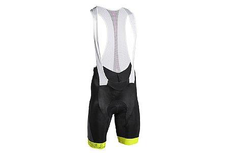 Castelli Mens Velocissimo Bib Shorts