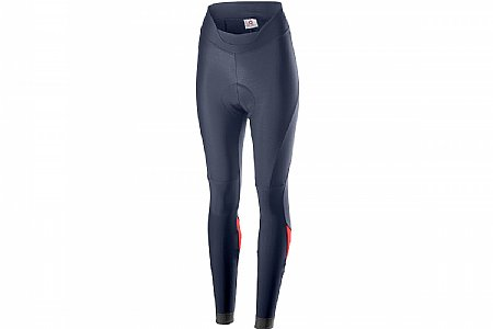 Castelli Womens Velocissima Tight