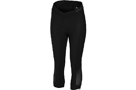 Castelli Womens Vista Knickers