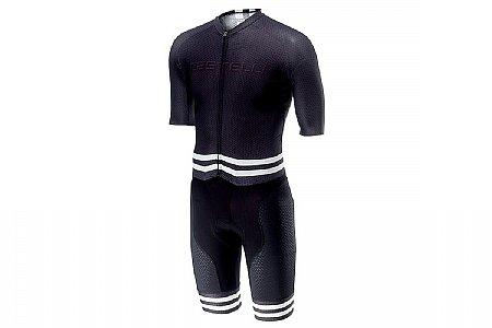 Castelli Mens Sanremo 4.0 Speed Suit