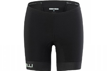 Castelli Womens Core Tri Short