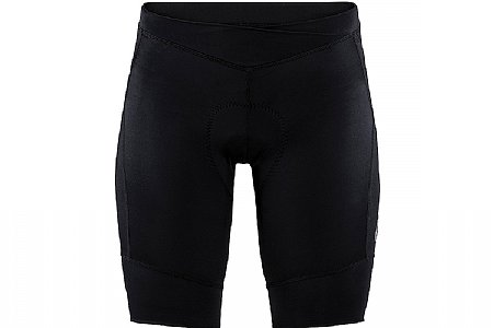 Craft Womens Essence Shorts