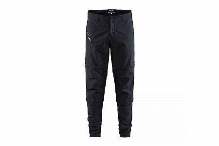 Craft Mens ADV Softshell Pants