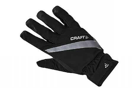 Craft Rain Glove 2.0