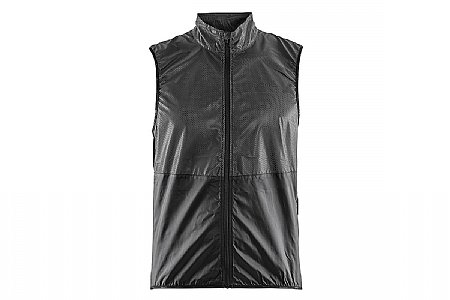 Craft Mens Glow Vest