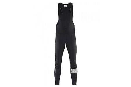 Craft Mens Verve Glow Bib Tights