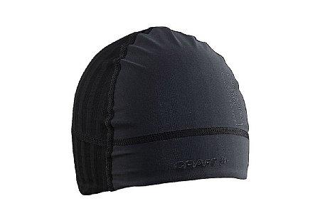 Craft Active Extreme 2.0 Windstopper Hat