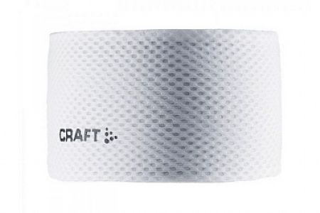 Craft Cool Mesh Superlight Headband