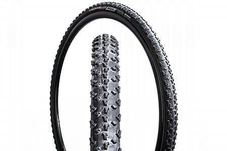 Donnelly Tires PDX Tubular Cyclocross Tire