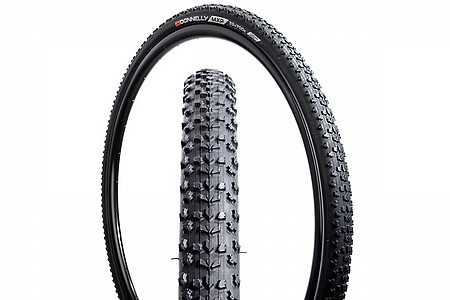 Donnelly Tires MXP Tubeless Ready Cyclocross Tire